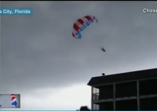 florida parasailing accident prompts coast guard to issue warnings